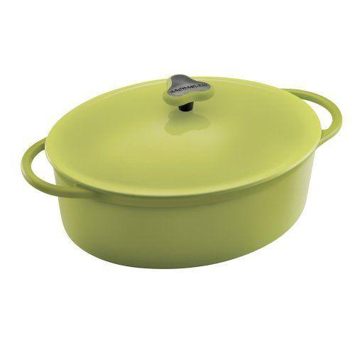 a good pot!